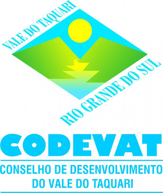 CODEVAT