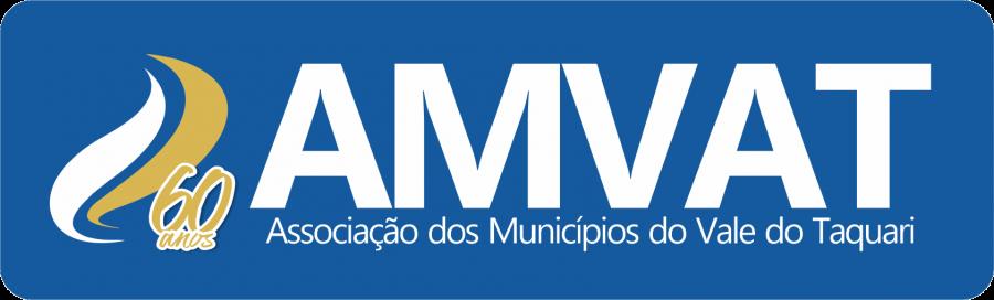 AMVAT